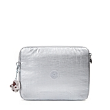 The Official French Kipling Online Store Laptop bags DIGI TOUCH SLEEVE
