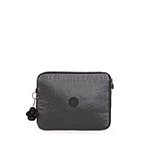 The Official Spanish Kipling Online Store Bolsas para portátiles DIGI TOUCH SLEEVE