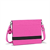 The Official Spanish Kipling Online Store Bolsas para portátiles NEW DIGI TOUCH BAG