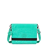 The Official Kipling Online Store All laptop bags NEW DIGI TOUCH BAG