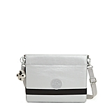 The Official Kipling Online Store iPod & iPad NEW DIGI TOUCH BAG