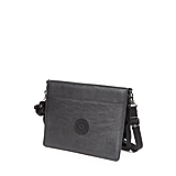 The Official UK Kipling Online Store All laptop bags NEW DIGI TOUCH BAG