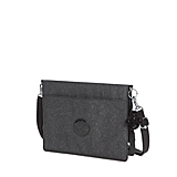 The Official French Kipling Online Store iPod & iPad NEW DIGI TOUCH BAG