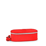 The Official Spanish Kipling Online Store All accessories  DUOBOX