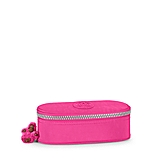 The Official Spanish Kipling Online Store Estuche DUOBOX