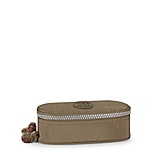 The Official French Kipling Online Store All accessories  DUOBOX