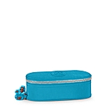 The Official Belgian Kipling Online Store alle accessoires  DUOBOX