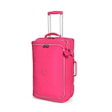 The Official Dutch Kipling Online Store All luggage TEAGAN S