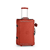 The Official UK Kipling Online Store Cabin luggage TEAGAN S