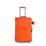The Official Belgian Kipling Online Store All luggage TEAGAN S