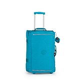 The Official French Kipling Online Store Luggage TEAGAN S