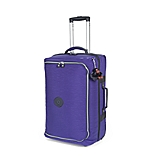 The Official Belgian Kipling Online Store Cabin luggage TEAGAN S