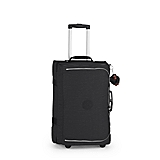 The Official Kipling Online Store Cabin luggage TEAGAN S