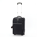 The Official Belgian Kipling Online Store All luggage NEVADA