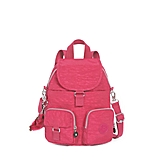 The Official UK Kipling Online Store All school bags FIREFLY N