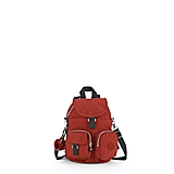The Official German Kipling Online Store Travel backpacks FIREFLY N