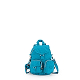 The Official UK Kipling Online Store Travel backpacks FIREFLY N