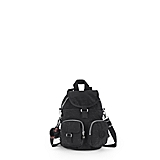 The Official Kipling Online Store All luggage FIREFLY N