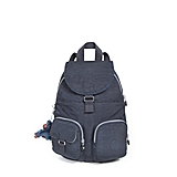 The Official Belgian Kipling Online Store All school bags FIREFLY L N
