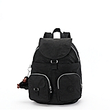 The Official Dutch Kipling Online Store Travel backpacks FIREFLY L N