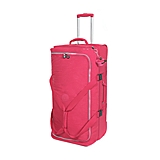The Official Dutch Kipling Online Store All luggage TEAGAN L