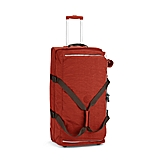 The Official Belgian Kipling Online Store All luggage TEAGAN L