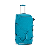 The Official Kipling Online Store Luggage TEAGAN L