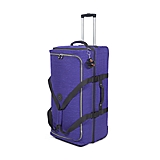 The Official Belgian Kipling Online Store Luggage  TEAGAN L