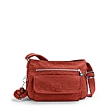 The Official Spanish Kipling Online Store Shoulder bags SYRO