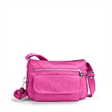 The Official Belgian Kipling Online Store All handbags SYRO