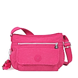 The Official Spanish Kipling Online Store Bandoleras SYRO