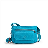 The Official French Kipling Online Store Sacs Porté Croisé SYRO
