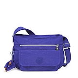 The Official Dutch Kipling Online Store Shoulder bags SYRO