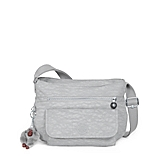 The Official German Kipling Online Store Shoulder bags SYRO