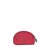 The Official Belgian Kipling Online Store Purses TRIX