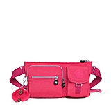 The Official Spanish Kipling Online Store Shoulder bags PRESTO