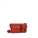 The Official French Kipling Online Store Bum bags / Waist bags PRESTO