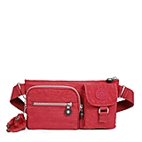 The Official Belgian Kipling Online Store All handbags PRESTO