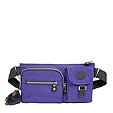 The Official Spanish Kipling Online Store Bum bags / Waist bags PRESTO
