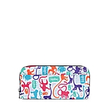 The Official UK Kipling Online Store Travel Accessories TRAVEL 2GO