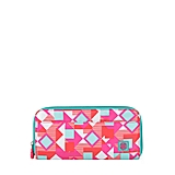 The Official International Kipling Online Store Travel Accessories TRAVEL 2GO