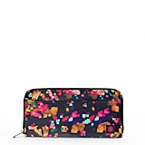 The Official Kipling Online Store Tutti gli accessori TRAVEL 2GO