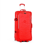 The Official UK Kipling Online Store All travel bags CAMOSO