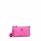 The Official French Kipling Online Store Pochettes CREATIVITY L