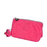 The Official Kipling Online Store Purses CREATIVITY L