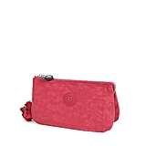 The Official Belgian Kipling Online Store Purses CREATIVITY L