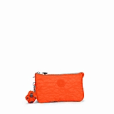 The Official Kipling Online Store Portafogli CREATIVITY L
