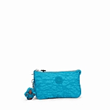 The Official Kipling Online Store Tutti i borsellini CREATIVITY L