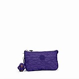 The Official Spanish Kipling Online Store Todos los bolsos CREATIVITY L