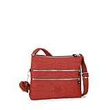 The Official Belgian Kipling Online Store cross body tas ALVAR